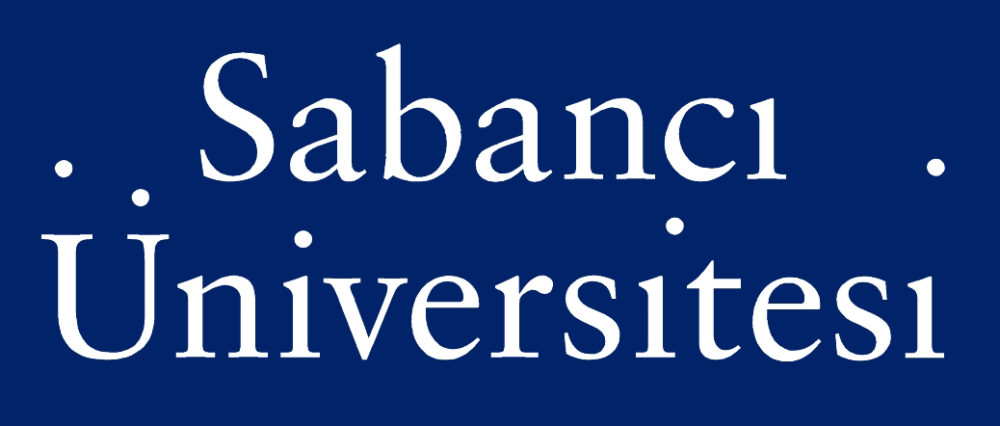 2017 Sabanci University Undergraduate Scholarships for International Students in Turkey