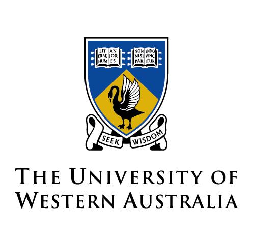 2017 University of Western Australia Arjen Ryder Memorial Undergraduate Scholarships