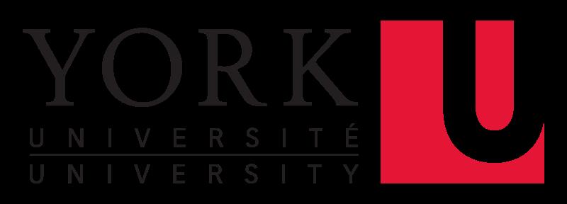 Study in Canada: $15,000 OGS International Postgraduate Scholarships at York University