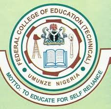 FCET Umunze 2016/2017 NCE Admission List Is Out – Check Your Status Here!