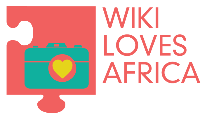 Wiki Loves Africa Photo Contest 2016