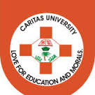 Caritas University 2016/2017 Admission List Is Out – Check Your Status Here!