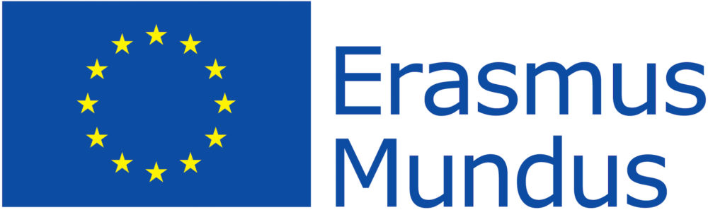 Erasmus Mundus Scholarships for International Students to Study Abroad