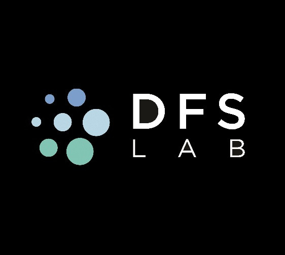 2017 DFS Lab/Bill and Melinda Gates Foundation Fintech Bootcamp for African and Asian Entrepreneurs