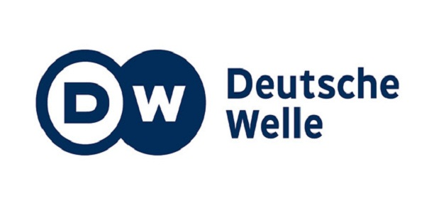 2017 Deutsche Welle International Journalism Traineeship (Fully-Funded)