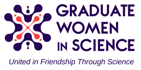 2017 GWIS National Research Fellowships Program in USA