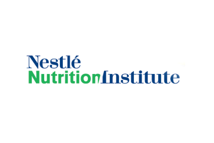 2017 Nestle Nutrition Postgraduate Fellowship Program for Young Professionals