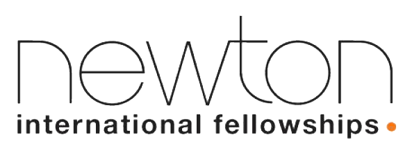 2017 Newton International Fellowships for Early-Career Scientists