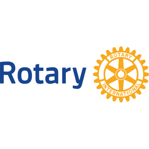 UNESCO-Rotary Scholarships for Water and Sanitation Professionals, 2019