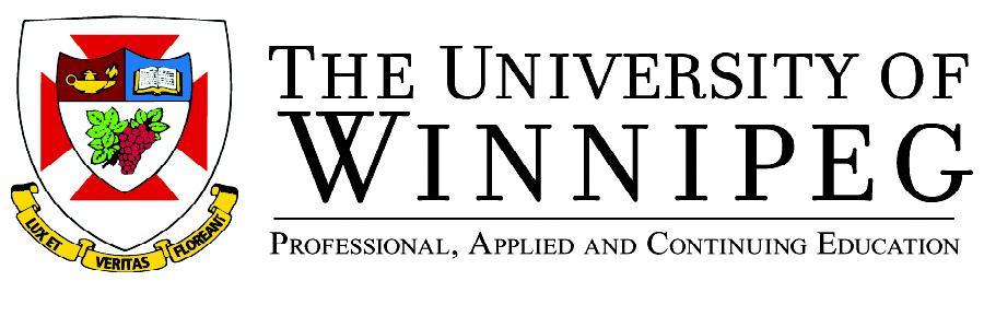 2017 University of Winnipeg Scholarships for International Students in Canada