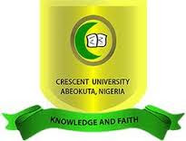 Crescent University 12th Matriculation Ceremony Schedule Released For 2016/2017