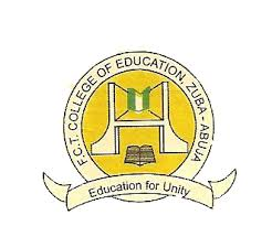 FCE Zuba 2016/2017 Admission List Is Out – Check Here!