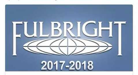 Fulbright Foreign Scholarships in USA for 4,000 Students, 2018/2019