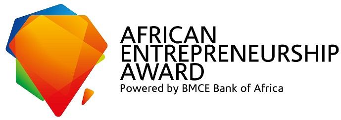 2017 BMCE Bank of Africa – African Entrepreneurship Award