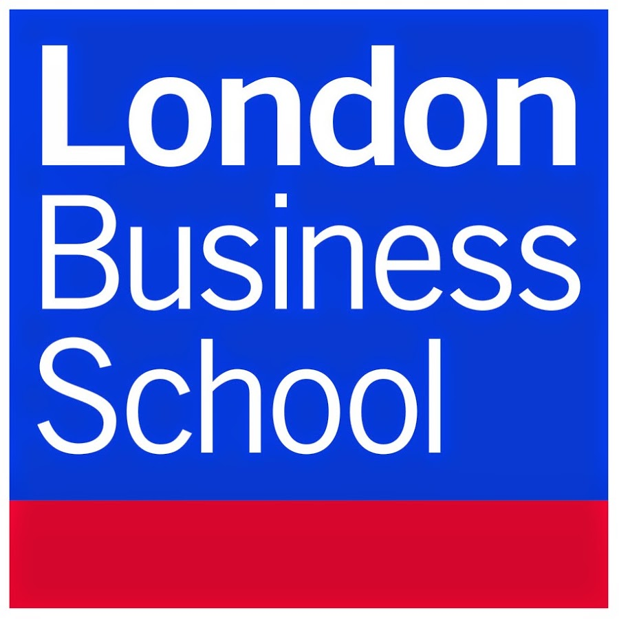 2017 Deutsche Bank Scholarships for Women at London Business School