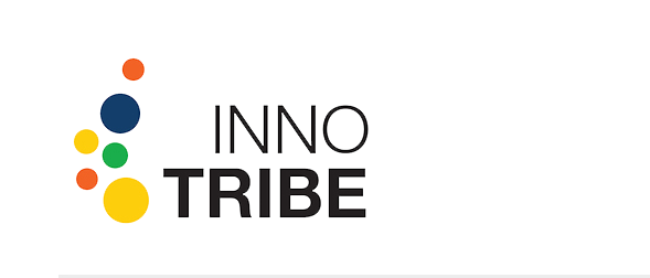 2017 Innotribe Startup Challenge Africa for Young Entrepreneurs