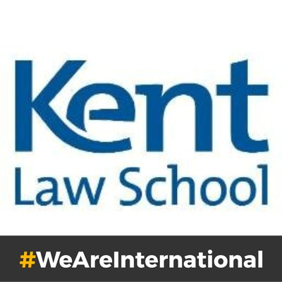 2017 Kent Law School Taught Masters Scholarships for International Students