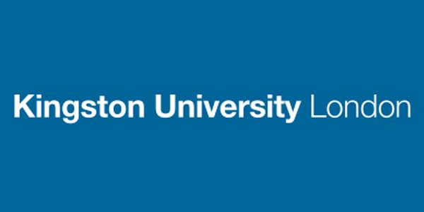 Study in UK: 2018 Kingston University Undergraduate Scholarships for International Students