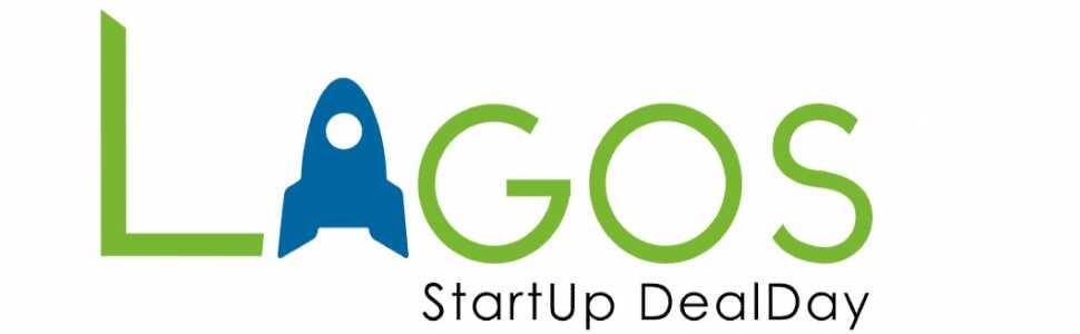 2017 Lagos Startup DealDay for African Entrepreneurs