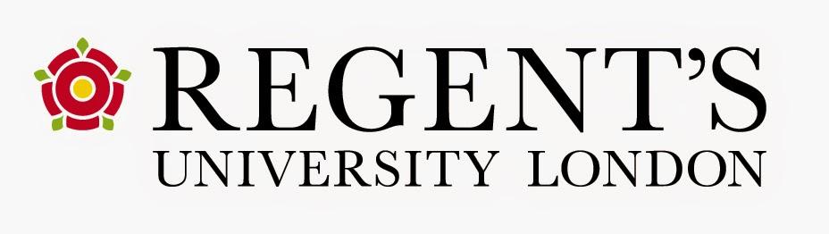 2017 Undergraduate Scholarships for International Students at Regent's University, UK