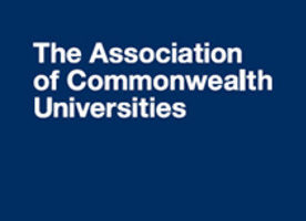 Study In Low & Middle Income Countries With 100% ACU Masters Scholarships
