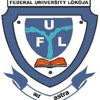 FULOKOJA School Fees Schedule and Payment Deadline For 2017/2018 Session