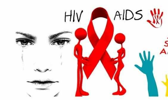 HIV Cure Claim By Michael Okpara University Professor Dismissed