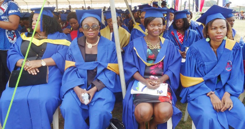 unical-convocation