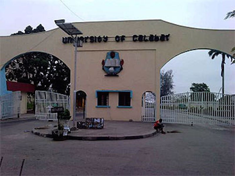 UNICAL Post-UTME Screening Announced for 2018/2019 – See Registration Details