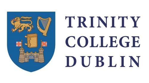 2017 Club MBA Leadership Scholarship at Trinity College Dublin in Ireland