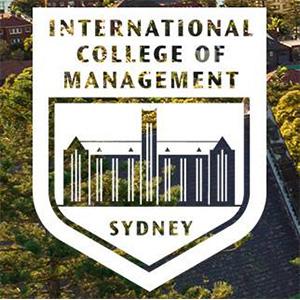2017 International College of Management International Scholarships for Undergraduates in Australia