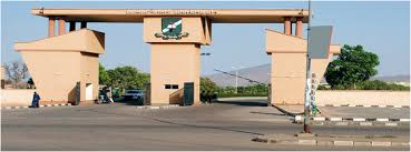 Gombe State University 2016/2017 Part-time Degree Admission Announced