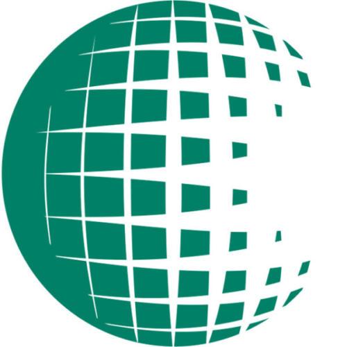 Apply For 2017 Rockefeller Foundation Art Residency Programme in Italy