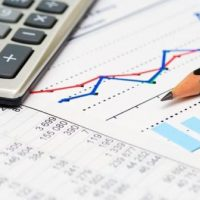 JAMB Syllabus for Accounts / Principles of Accounts