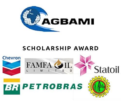 agbami-scholarship