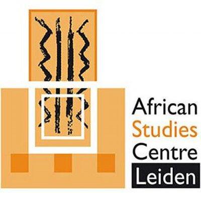 ASC Leiden Visiting Fellowship Programme for African Researchers