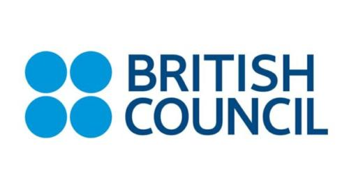 British Council Nigeria Creative Enterprise Programme: How to Apply