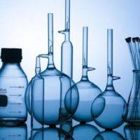 chemistry-wallpaper