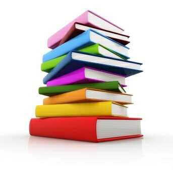 List of Courses Offered by Universities in Nigeria and Schools that Offer Them