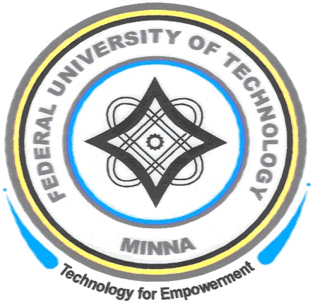 FUTMINNA To Resume From 2016/2017 Mid-Semester Break - See Dates