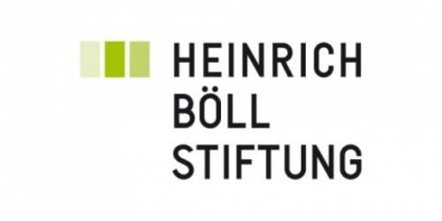 Study in Germany: 1,000 Available Heinrich Boll Foundation Scholarships