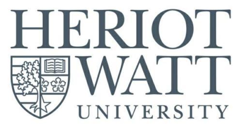 Study in UK: Heriot-Watt Undergraduate Overseas Scholarships