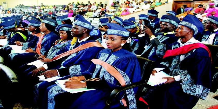 lasu-convocation-ceremony
