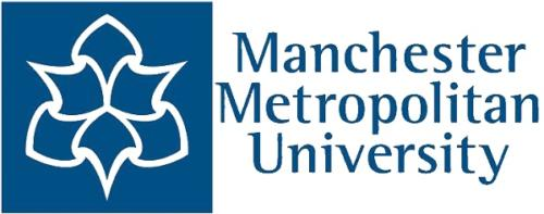 Study in UK: Manchester Metropolitan University Vice-Chancellor Scholarships 2018/2019