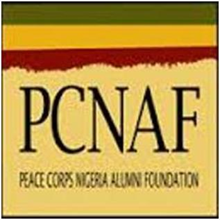 Study in USA: Young Women's Scholarship from Peace Corps Nigeria Alumni Foundation