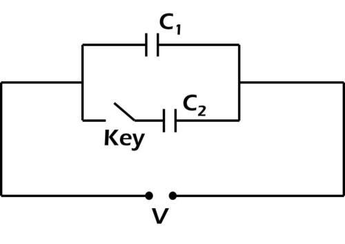 physics-2