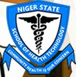 School Of Health Technology Minna 2017/2018 Admission Announced - See How To Apply Here