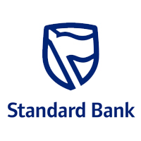 Study in UK: The Standard Bank Derek Cooper Africa Masters Scholarships at LSE