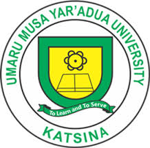 UMYU Matriculation Ceremony Schedule, 2017/2018