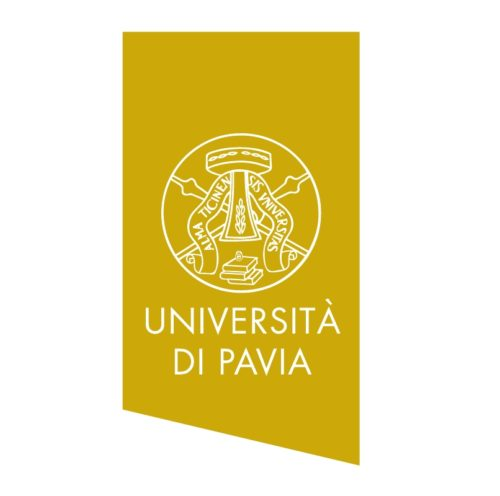 Study in Italy: University of Pavia CICOPS Scholarships for Developing Countries